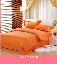 Adult Age Group and Hotel Use Bed Sheets for Hotel
