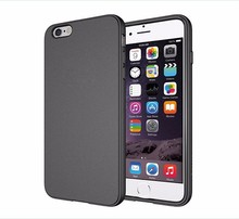 Ultra thin PU leather case cover for iphone5s