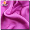 China Wholesale Custom 100% Silk Crepe Back Satin Fabric