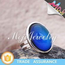 Fashion Mood Color Changing Rings Wholesale on Alibaba Website