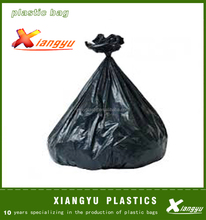 Heavy Duty Garbage Bag Holder/Trash Bag