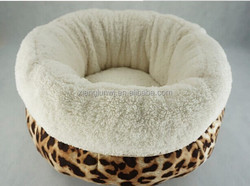 Cat Bed Mat Sofa Cat Sleep Bag Dog House Kennel Nest Pens Puppy Fleece Cushion