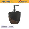 salle de bain accessoire alligator pompe distributeur de savon liquide