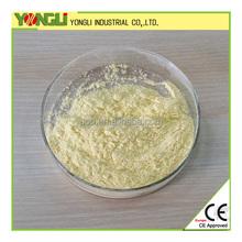 Online Shopping SOD Enzyme Corn Superoxide Dismutase SOD