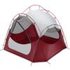 tennis tent plastic tent parts tent material pvc transparent
