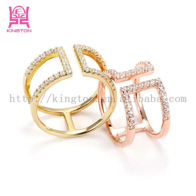 24k carat gold dubai wedding rings jewelry sample wedding for Dubai gold wedding rings