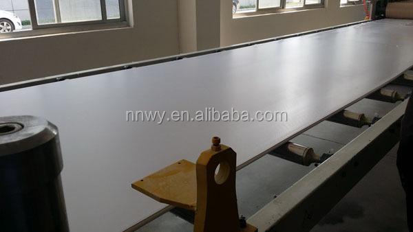 CHINA 4*8 PVC SHEET, PVC RIGID SHEET, PVC RIGID BOARD.jpg