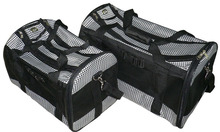 Factory Direct Selling Pet Sport Carrier Top Selling