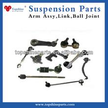 Wholesale Car Parts Auto Spare Parts - For Toyota Spare Parts -Drag Link