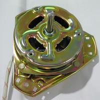 Washing machine part / Washing machine spin motor 60W