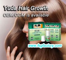 Professional hair salon using keratin instantly 60ml*3 bottle hair care product , hair loss treatment