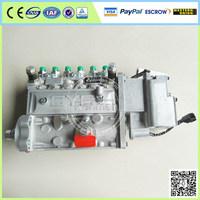 diesel kiki fuel injection pump ,diesel engine fuel injection pump5262671