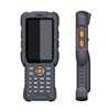 Banking system Fast Delivery 7 gps mobile data terminal