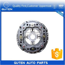 tractor clutch plate and pressure plate assembly 30210-Z5076