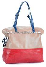 brief ladies handbag