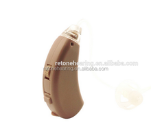 Excellent hearing aids with CE&FDA certificate ;best digital open fit