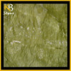 High quality marble plastic sheet