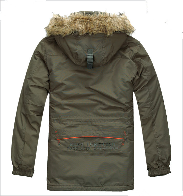 men winter coat (3).jpg