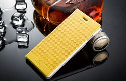 new fashion for iphone 4s case