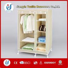 interesting upright steel wardrobe cabinet
