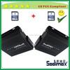 China DVR manufacturer G-Sensor Mobile DVR