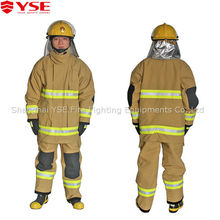 CE approved safety clothing manufacturers,fire safety clothing wholesale