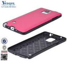 Veaqee mobile phone filp case for Samsung