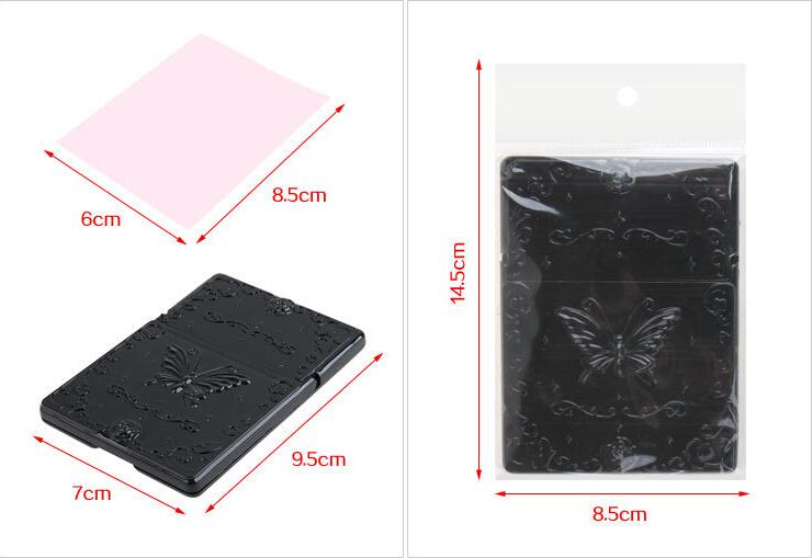 oil absorbing sheets.jpg