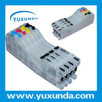 rechargeable ink cartridge for brother mfc-j4410dw