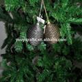o mais novo 2015 malha feito à mão da árvore de natal decorações