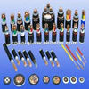 all kinds of pvc or xlpe insulated price 25 35 50 70 95mm copper electrical cable