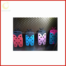 2015 super quality customized printing cellphone case by direct factory
