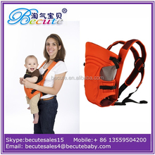Hot selling wholesale pet carrier with bag
