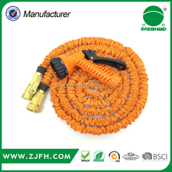 2016 New Arrival Best Selling As Seen On TV 25FT x 50FT x 75FT x 100FT, Expandable Flexible Garden Water Hose