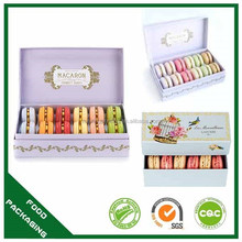 Good quality pure white gift box,wedding gift candy boxes,funky cosmetic box
