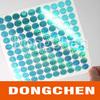 /product-gs/popular-custom-colorful-laser-label-hologram-printer-and-3-d-hologram-film-silver-label-60323255174.html