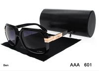 Женские солнцезащитные очки cazal 607 3
