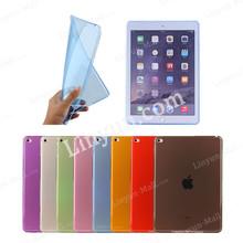 Cheapest price Protective tpu cover for iPad Mini 4, for iPad Mini 4 case cover