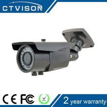 Best price Promotion personalized varifocal camera specification
