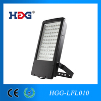 good quality of products online shopping site led flood light bar