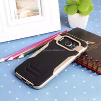 For samsung galaxy note 5 pc tpu mobile phone back case China wholesale