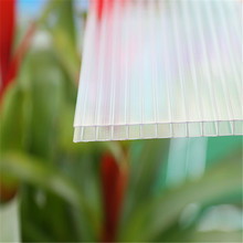 Plastic high quality agriculture greenhouse anti insect net alibaba china