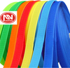 good quality hook and loop velcro tape manufacturer