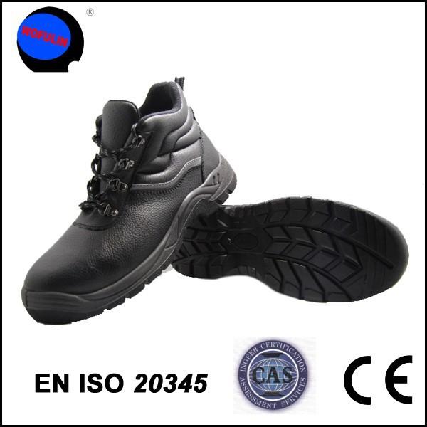 black non slip resistance mcdonald s work shoes buy