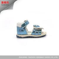 Specialized Children Sport Latest Design Lady Shoes