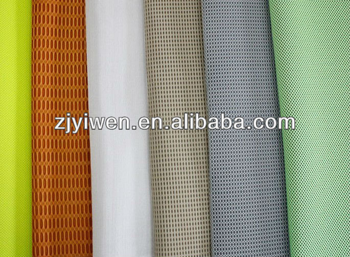 Http Alibaba Com Product Detail Mesh Fabric 1327203431 Html