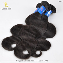 HOT!! 2014 wholesale 7A 8A Double drawn tangle and shedding free hair de francisco