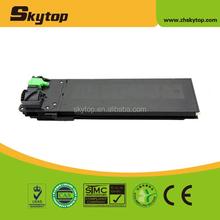 AR 020T/ST/FT/ST-C toner cartridge for sharp ar5516/5520/5620/5618/5623