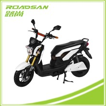 Dual Sport Adult Electric Motorcycle 8000W