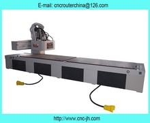 CNC5012BG woodworking equipment, cnc milling machine